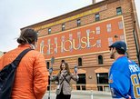 1 Hour LoDo (Lower Downtown) walking tour