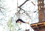 Flagstaff Extreme Adventure Course-Adult Course