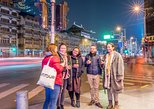 Eat Like A Local: Shanghai Night Food Tour