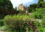 Crathes Castle, Garden, and Estate Entrance Ticket