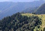 2-Day hike in Borjomi-Kharagauli National Park