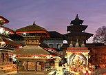1-Day Kathmandu World Heritage City Tour - From Kathmandu Nepal