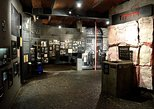 Warsaw Uprising Museum (1944) and POLIN Museum - TOUR FOR YOUR GROUP ONLY