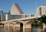 Bat City Bridge Segway Tour in Austin