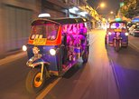 bangkok's nightlife: 23 things to do in bangkok once the sun goes down |