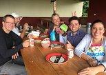 Sustainable Farm Tour & Lunch