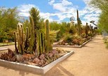 Springs Preserve in Las Vegas Admission Ticket