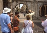 Verona Highlights Walking Tour