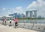 O-Ride Singapore Marina Bay Sands Mini Segway Tour