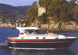 Discover Positano and Amalfi Cruise from Naples