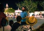 Mexico - Baja California Sur: Historical and Cultural Walking Tour of San José del Cabo