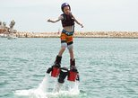 Hydro JetPack (flyboard) for Kids & Beginners