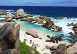 Anse Marron Tour