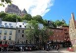- Quebec, CANADA