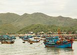 Nha Trang City Tour - Nha Trang Port
