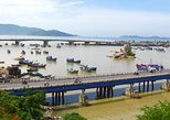 Half-day tour Good Morning Nha Trang