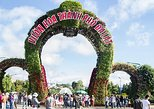 3-Day Markets, Palaces, and Monasteries of Da Lat Tour from Ho Chi Minh City