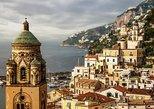 Amalfi & Pompeii Exclusive Fd - Day Trip From Sorrento
