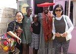Half Day Swakopmund Cultural Historical Township Tour