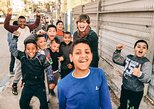 2-Day Caesarea, Kibbutz & Arab Village Tour from Tel Aviv