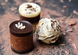 Brussels Chocolate Tasting Tour