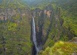 Simien Mountains National Park Trekking Tours 2 Days