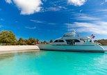 The Excellence Power Catamarán