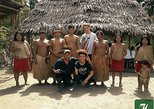 Native Communities Iquitos