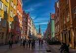 Best of Gdansk, Gdynia and Sopot: Private 7-hour TriCity Tour