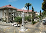 Half Day Discovery Tour of Victoria - Seychelles Capital on Mahe Island