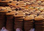Kulinarische Christkindlesmarktführung