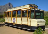 Anthonij Rupert Estate Package including Franschhoek Motor Musuem & Wine Tasting