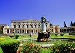 Best of Corfu Private Tour