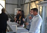 Private Group Sydney to Southern Highlands Limo Wine Tasting Tour