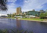 Adelaide City Tour with optional River Cruise and Adelaide Zoo Admission