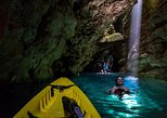Kayak tour on Dugi Otok - full day