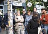St Pauli Kiez Tour