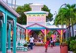 Best of Grand Bahamas