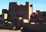 Ouarzazate Full Day Trip