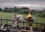 3 Day Lodge Safari Lake Manyara NP, Tarangire NP, Ngorongoro Crater
