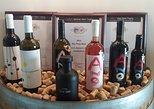 Olive Oil & Wine Tasting - Jeep Safari Tour