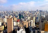 Best 6 hours - private City Tour in São Paulo