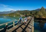 Whistler Electric Bike Tour (ebike)