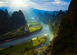 - Guilin, CHINA