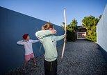 Archery Crossfire Wanaka