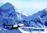 The most Captivating Flight Over the Himalayas including Mt Everest from Kathmandu
