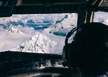 Scenic Flight Over the Himalayas including Mt Everest from Kathmandu
