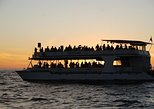 Sunset Fajita Cruise from Cabo San Lucas