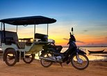 2Days The Angkor Tuktuk Tour
