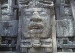 Lamanai Mayan Ruins Tour from Ambergris Caye